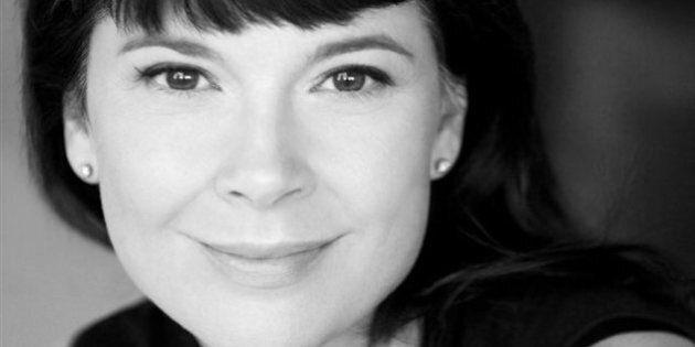Anne Dorval récompensée par l'organisation Women in Film and