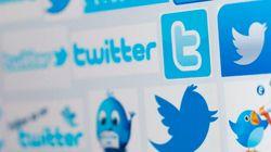 À la recherche des Tweets