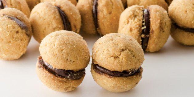Des biscuits de Noël en 4 recettes