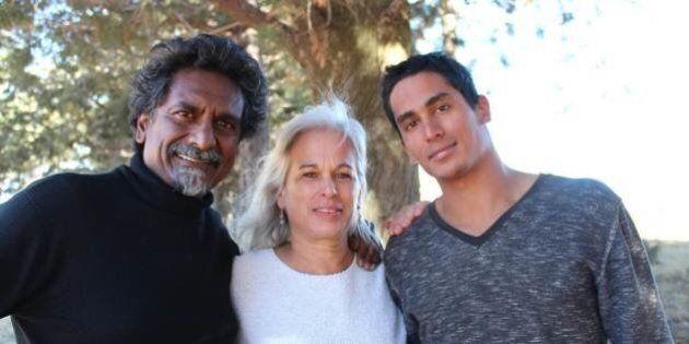 « Demain, il sera trop tard, mon fils » : le cri du cœur de Lucie Pagé pour l'humanité