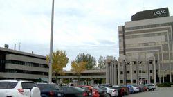 L'UQAC adopte un budget révisé déficitaire
