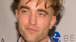 Phare sur la vie amoureuse de Robert Pattinson