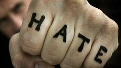 Allemagne: des néonazis contribuent malgré eux à un programme destiné à les