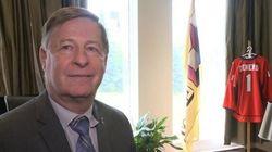 Mairie de Laval: la Cour supérieure se penche sur l'éligibilité de Marc
