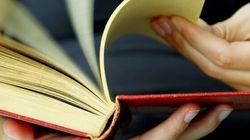 La vérité sur le premier roman publié en créole