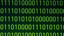 Wikileaks tuera-t-il Wikipédia, ou qui au juste menace nos