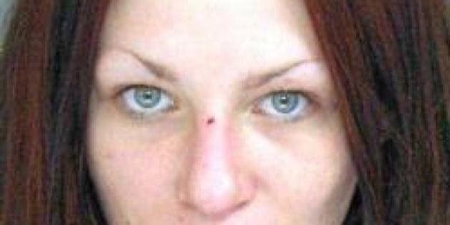 Un ex-employé de Google, Forrest Timothy Hayes, tué à l'héroïne dans son yatch par une prostituée, Alix...