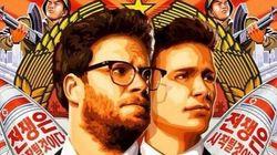 La Corée du Nord veut empêcher la sortie du film «The