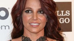 Britney Spears chante si mal sans auto-tune?