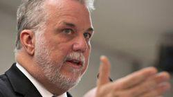 L'objectif du gouvernement Couillard: démanteler le modèle québécois pour adopter le modèle