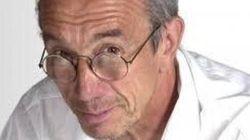 Les propos de Pierre Foglia sur les femmes enflamment la