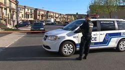 Bombes artisanales à son domicile: Jordi Barros remis en