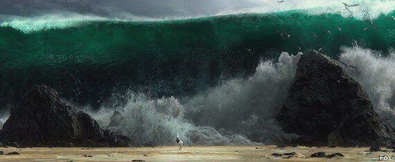 «Exodus»: Moïse et Ramsès s'affrontent dans la bande-annonce du péplum de Ridley Scott