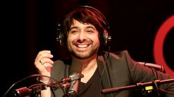 Affaire Ghomeshi: le producteur de l'émission «Q»