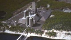 Cimenterie de Port-Daniel-Gascons : contestation des États-Unis devant