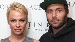 Pamela Anderson et Rick Salomon divorcent...