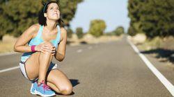 Les aliments à favoriser (et ceux à éviter) pour combattre les douleurs