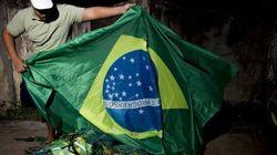 Copa do Mundo: journal d'une Coupe du monde
