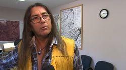 Le pipeline Énergie Est divise les Autochtones du
