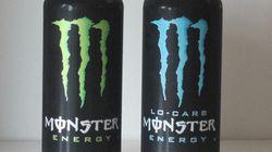 Monster Energy et théorie satanique: comment devenir la risée du