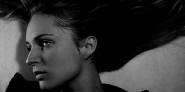 Agnes Obel: une visite « deluxe » (ENTREVUE/
