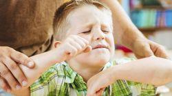 TDAH: une étude met en cause la pollution