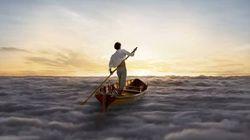Pink Floyd: une surprise pas si