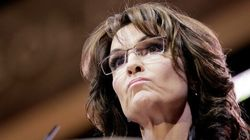 Sarah Palin plaide pour la destitution de Barack