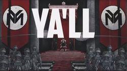 Nicki Minaj: la référence au régime nazi dans son nouveau clip «Only» fait polémique