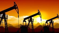 Hydrocarbures (1): le Québec est-il réellement