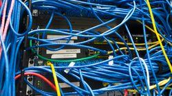Projet RENIR: le bordel informatique s'enrichit d'un nouveau