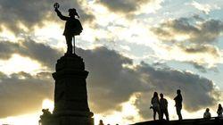 475e anniversaire de l'ordonnance de Villers-Cotterêts: le français... et la