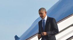 Sommet de l'APEC: Obama plaide pour un accord