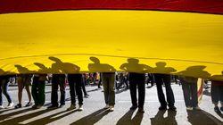 Vote en Catalogne: 80,7% des participants pour