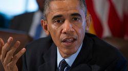 Élections: Obama reconnait sa responsabilité dans la défaite