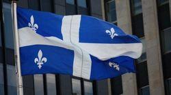 Le Québec gaspillerait des recettes en paiement de