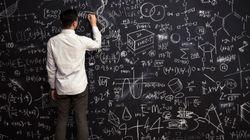 Comment les mathématiques changent le