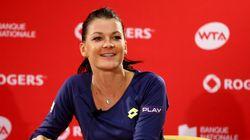 Agnieszka Radwanska domine Venus Williams et remporte la Coupe