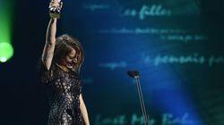 36e Gala de l'ADISQ: le dévoilement des nominations 2014