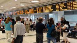 Ottawa veut davantage d'immigrants