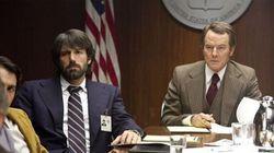 Quand la CIA dévoile la vraie histoire d'«Argo» sur son compte
