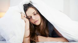 On sait pourquoi certaines personnes dorment moins que les