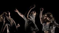 La rentrée en danse à Montréal – 5 événements à mettre à son