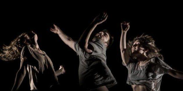 La rentrée en danse à Montréal– 5 événements à mettre à son