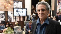 Un documentariste montréalais encensé au TIFF