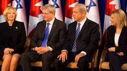 Veuillez considérer, M. Harper, l'opinion des Canadiens qui ne partagent pas votre