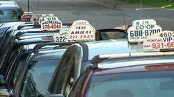 Industrie du taxi: les plaintes s'accumulent à
