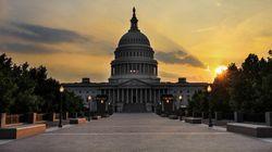 Vague républicaine au Congrès