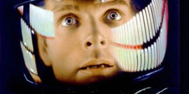 «3001, l'Odyssée finale»: Ridley Scott va produire la suite de «2001, l'Odyssée de l'espace» de Kubrick...