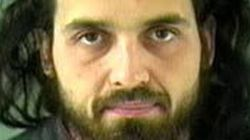Michael Zehaf-Bibeau était sous l'influence d'un « cocktail explosif », selon